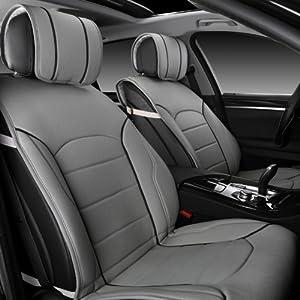 2014新款福特新福克斯两厢 三厢 蒙迪欧致胜专用汽车坐垫四高清图片
