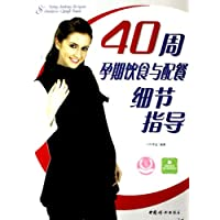 http://ec4.images-amazon.com/images/I/51rIMkfaIeL._AA200_.jpg