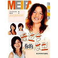http://ec4.images-amazon.com/images/I/51rKJMO9d7L._AA200_.jpg