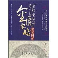 http://ec4.images-amazon.com/images/I/51rKy5igllL._AA200_.jpg