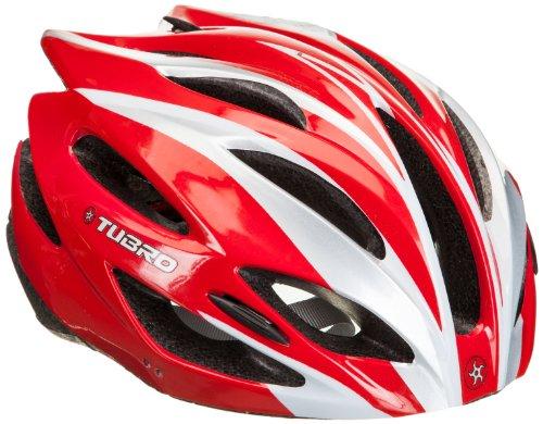 TUBRO 蝙蝠 配件系列 TM-2000 山地自行车骑