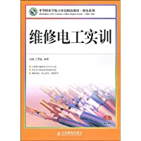http://ec4.images-amazon.com/images/I/51rLMcc-mkL._AA200_.jpg