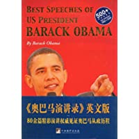 http://ec4.images-amazon.com/images/I/51rLV0jlOPL._AA200_.jpg