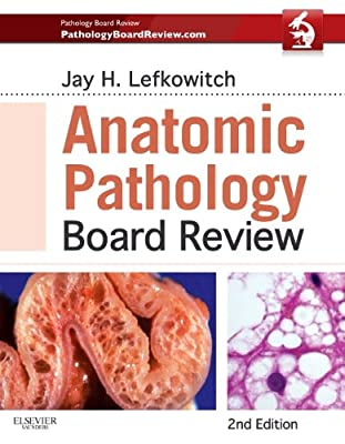 Online Pathology Board Review Access for Anatomic Pathology Board Review, 2e.pdf