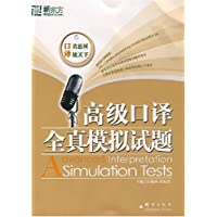 http://ec4.images-amazon.com/images/I/51rO4IeQcbL._AA200_.jpg