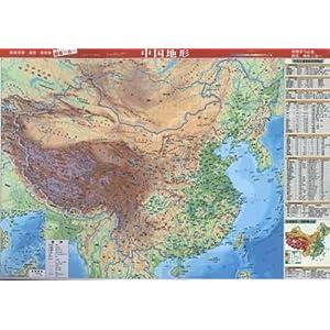 """中国""""美女""""地图"""