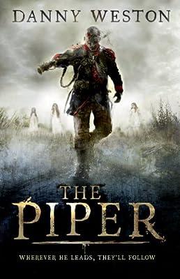 The Piper.pdf