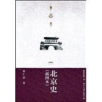 http://ec4.images-amazon.com/images/I/51rPR0HuseL._AA200_.jpg