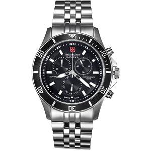 02s482305130248瑞士军表手表钟表价格,02s482305130248高清图片