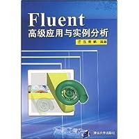 http://ec4.images-amazon.com/images/I/51rQ3TywCWL._AA200_.jpg