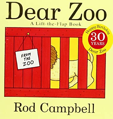 Dear Zoo: A Lift-the-Flap Book.pdf