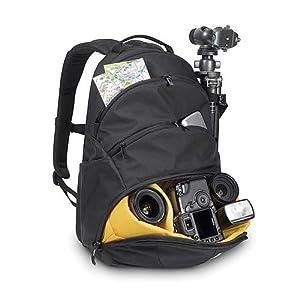 KATA 卡塔 KT DL-DR-463 双肩 数码相机包