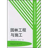http://ec4.images-amazon.com/images/I/51rRgwDQK%2BL._AA200_.jpg