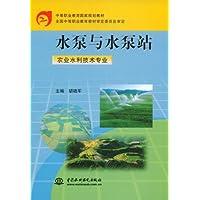 http://ec4.images-amazon.com/images/I/51rRwTKXk%2BL._AA200_.jpg