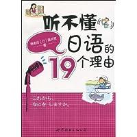 http://ec4.images-amazon.com/images/I/51rSgbAQRqL._AA200_.jpg