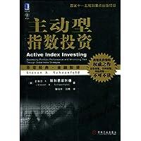 http://ec4.images-amazon.com/images/I/51rU3ZZNsfL._AA200_.jpg