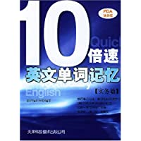 http://ec4.images-amazon.com/images/I/51rVD%2BArYcL._AA200_.jpg