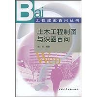 http://ec4.images-amazon.com/images/I/51rVRxGUJ%2BL._AA200_.jpg