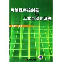 http://ec4.images-amazon.com/images/I/51rXPtyHc%2BL._AA200_.jpg