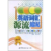 http://ec4.images-amazon.com/images/I/51rXe0zZYvL._AA200_.jpg