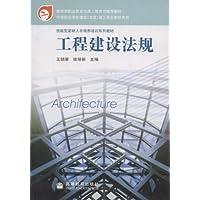 http://ec4.images-amazon.com/images/I/51rXl09isjL._AA200_.jpg