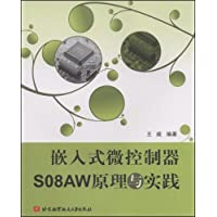 http://ec4.images-amazon.com/images/I/51rY0ECAXVL._AA200_.jpg
