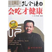 http://ec4.images-amazon.com/images/I/51rYK4IGtkL._AA200_.jpg