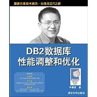 http://ec4.images-amazon.com/images/I/51rZ9ovxmZL._AA200_.jpg