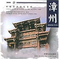 http://ec4.images-amazon.com/images/I/51rZQ37-0NL._AA200_.jpg