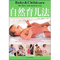 http://ec4.images-amazon.com/images/I/51rZjbSTD3L._AA200_.jpg