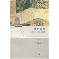 http://ec4.images-amazon.com/images/I/51ra6jMDO2L._AA200_.jpg