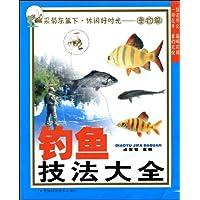 http://ec4.images-amazon.com/images/I/51raDBTpUQL._AA200_.jpg