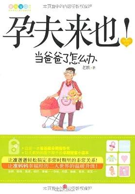 孕夫来也:当爸爸了怎么办.pdf