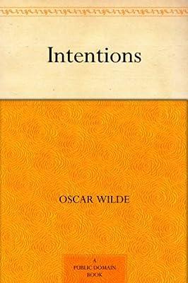 Intentions.pdf