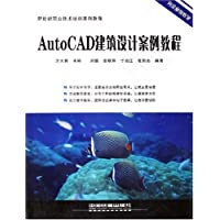 http://ec4.images-amazon.com/images/I/51rdnLekCsL._AA200_.jpg