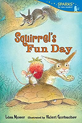 Squirrel's Fun Day.pdf