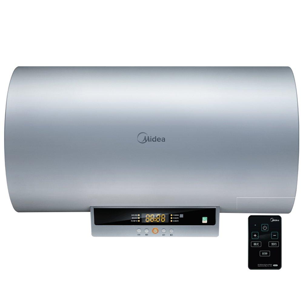 Midea 美的 F50-30W3(B)(数显) 50升电热水器