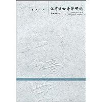 http://ec4.images-amazon.com/images/I/51riwQyRwtL._AA200_.jpg