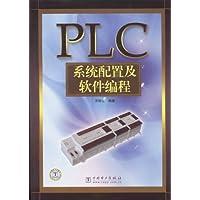 http://ec4.images-amazon.com/images/I/51rixtG3w0L._AA200_.jpg