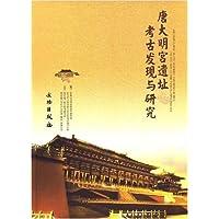 http://ec4.images-amazon.com/images/I/51rk1OTLmkL._AA200_.jpg