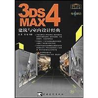 http://ec4.images-amazon.com/images/I/51rk9vIPzEL._AA200_.jpg