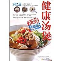 http://ec4.images-amazon.com/images/I/51rkHGXe7qL._AA200_.jpg