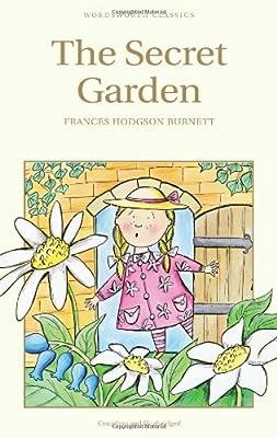Secret Garden.pdf