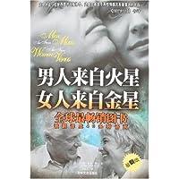 http://ec4.images-amazon.com/images/I/51rkSo8b2vL._AA200_.jpg