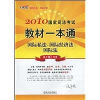 http://ec4.images-amazon.com/images/I/51rlENW4ooL._AA200_.jpg