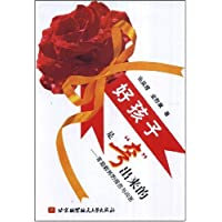http://ec4.images-amazon.com/images/I/51rlaI1meOL._AA200_.jpg