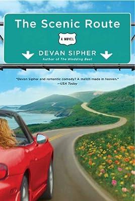 The Scenic Route.pdf