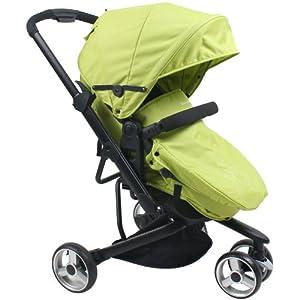 ROADMATE乐美达RM 596婴儿推车防风脚套怎么样,好不好