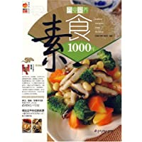 http://ec4.images-amazon.com/images/I/51rn3XBTwgL._AA200_.jpg