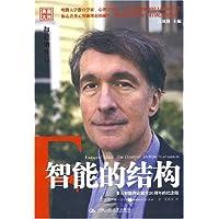 http://ec4.images-amazon.com/images/I/51rnmWcwf5L._AA200_.jpg